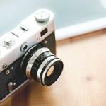 Welche Kamera – analog oder digital?